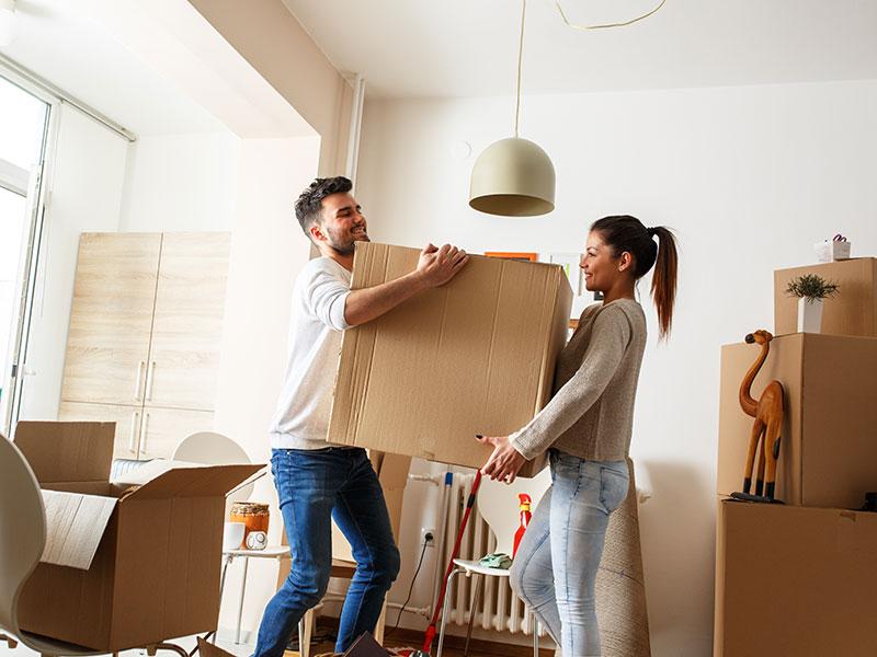 6 советов как арендовать квартиру без лишних проблем