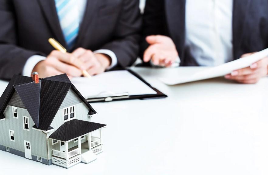 Каких сделок с недвижимостью стоит опасаться?