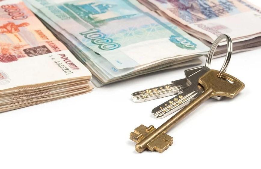 Сколько Россияне переплачивают за ипотеку?