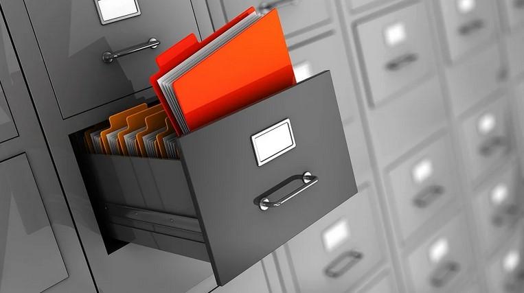 Как исправить свою кредитную историю?