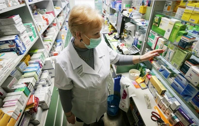 Кто имеет право на бесплатные лекарства?