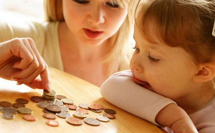 Микрокредитная организация для матерей-одиночек: выход или кабала?