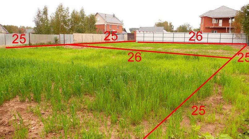 В каких случаях нужно делать межевание земельного участка?