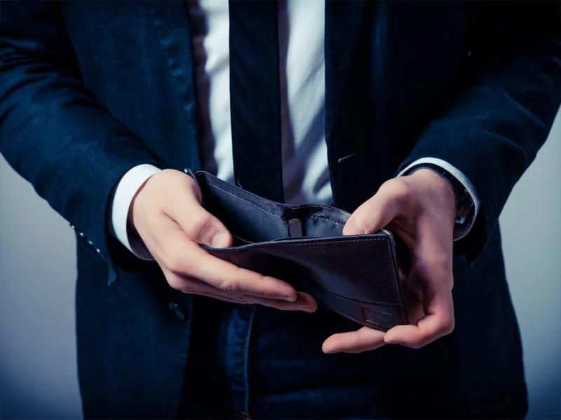 13 мифов о банкротстве физических лиц