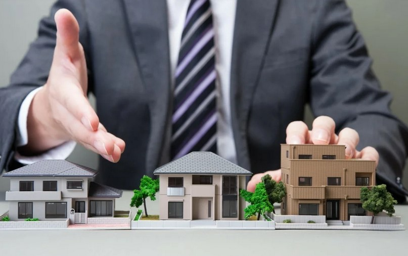 Если сделка с недвижимостью совершена без согласия второго супруга