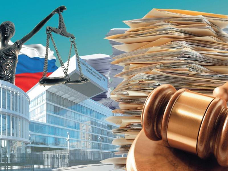 В каком с случае суд при банкротстве физлица введет реструктуризацию долга?
