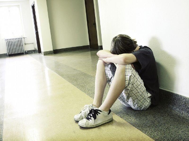 3 основные причины суицида