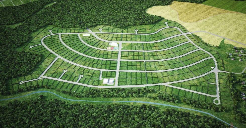 Что делать в случае нарушения границ земельного участка?