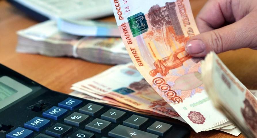 Как взыскать с должника если у него нет доходов и имущества?