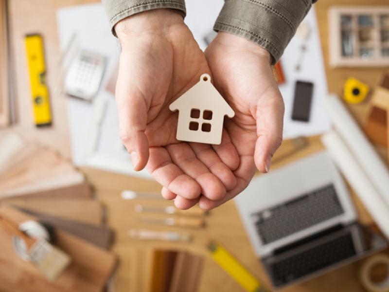 3 убойных способа сэкономить на ипотеке!