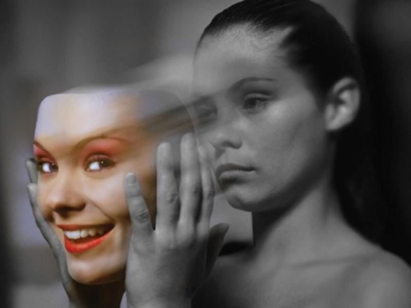 Секреты управления своими эмоциями