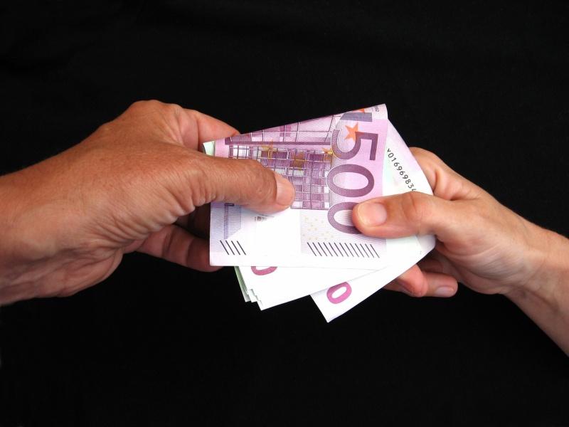 3 способа доказать факт займа денежных средств при отсутствии расписки