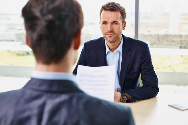 Как работодатели будут проверять должников?