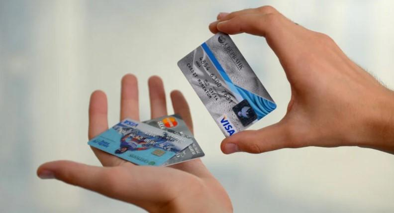 Как из кредитной карты в 100 тысяч рублей мой долг вырос до миллиона