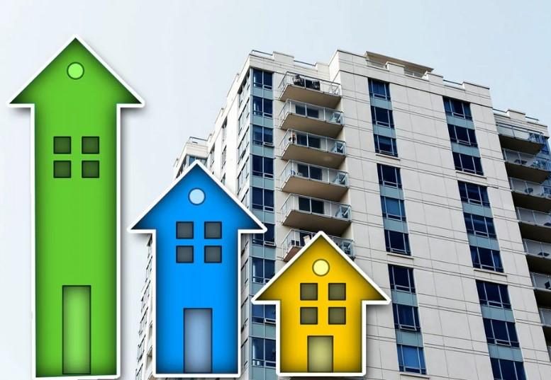 Как рефинансировать займ под залог недвижимости?