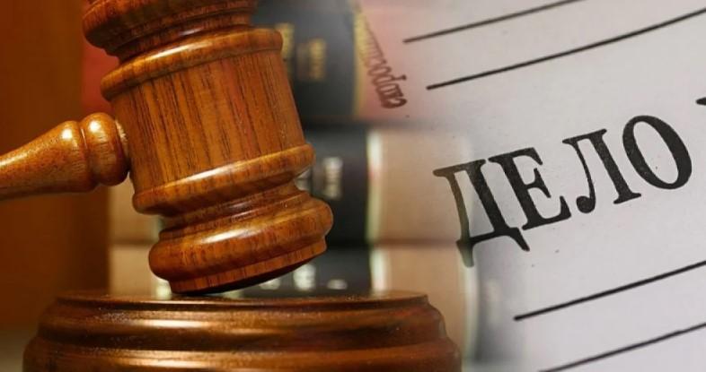 Судебное решение о взыскании долга без вашего участия