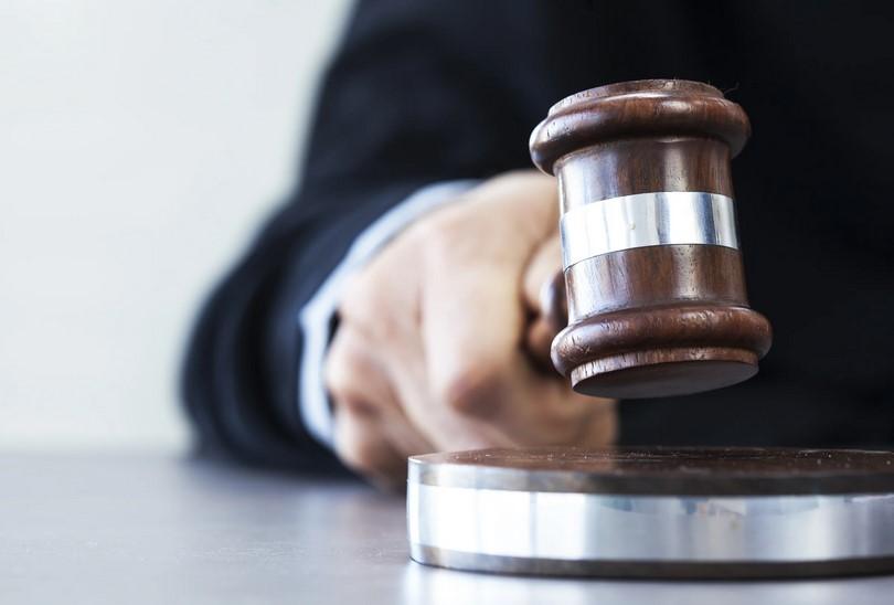Выиграем любое дело: Как юристы обманывают своих клиентов