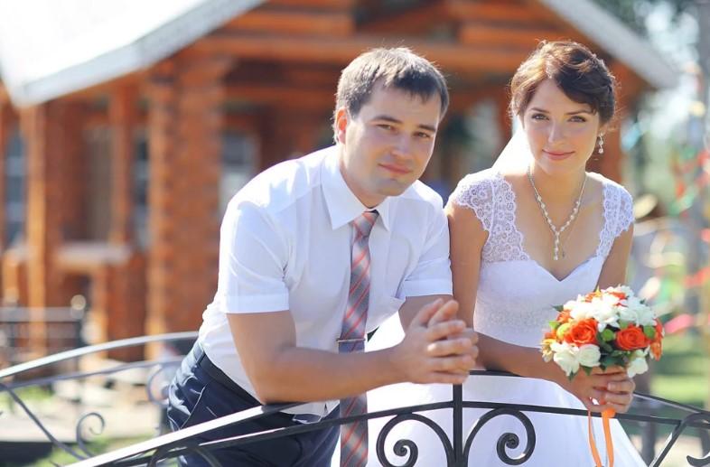 Свадьба и кредит — современные синонимы