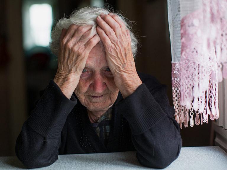 Работающих пенсионеров будут штрафовать до 120 тысяч рублей. Охота начинается…