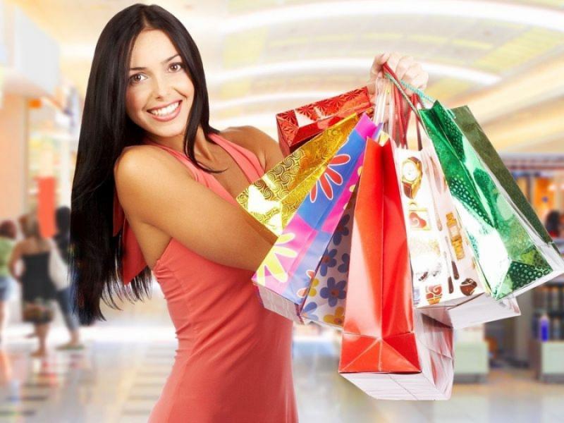 Как покупать товары в кредит без переплаты?
