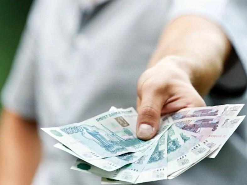 Дать в долг или кредитовать – вот в чем вопрос