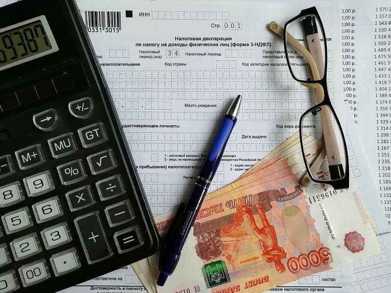 Что необходимо знать о социальных налоговых вычетах?