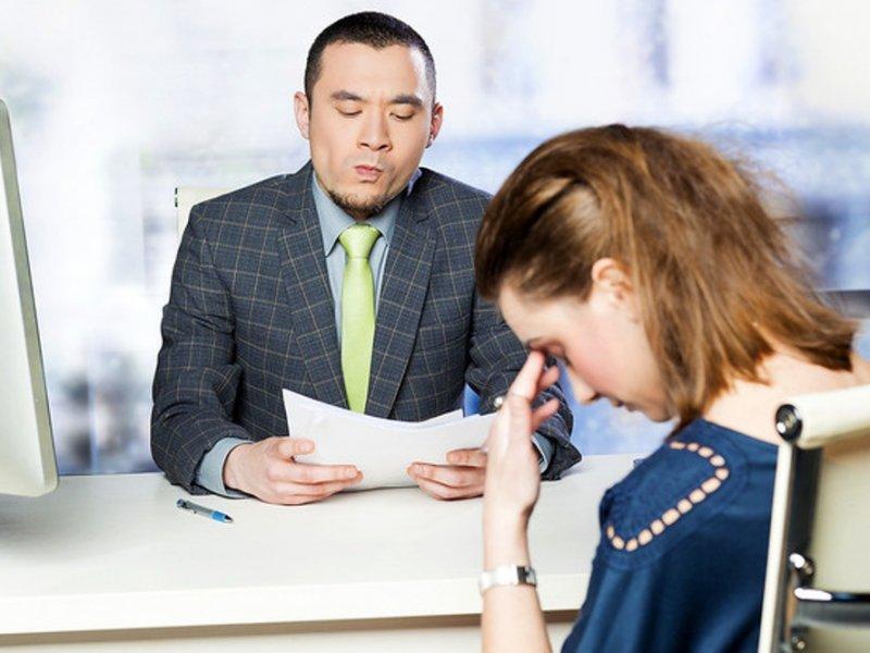 Облагается ли НДФЛ материальная помощь работнику?