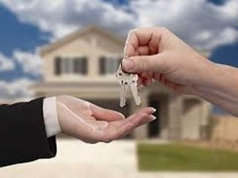Несколько секретов о признании сделок с недвижимостью недействительными