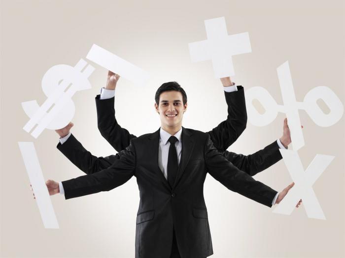 Как найти финансовго управляющего для банкротства