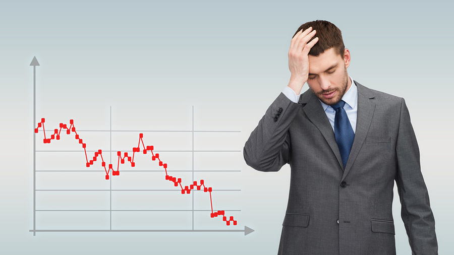 Как взыскать неудачные инвестиции если их не возвращают?