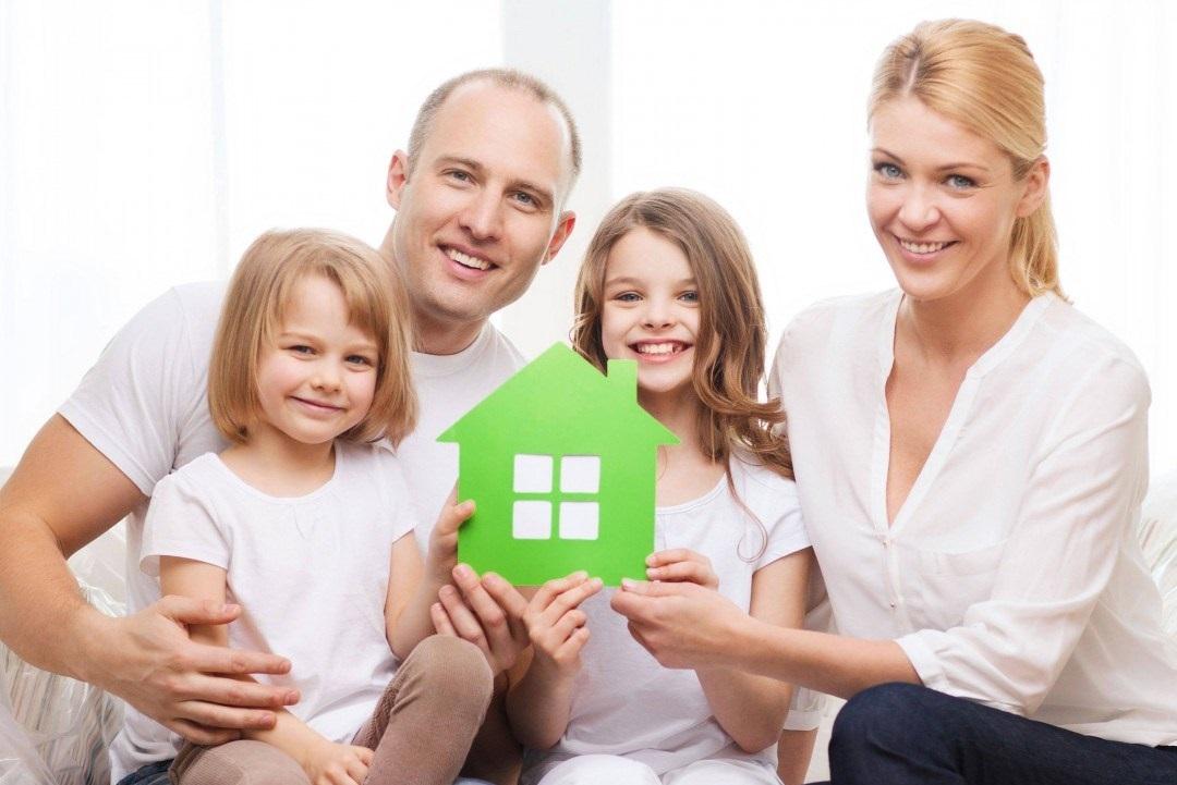 Как рефинансировать ипотеку с маткапиталом